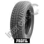 PROFIL Speed Pro 10 155/70 R13 75 T