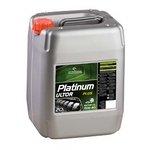 Olej ORLEN Platinum Ultor 15W40, 20 litrów