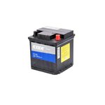 Akumulator EXIDE CLASSIC EC400 - 40Ah 320A P+ - Montaż w cenie przy odbiorze w warsztacie!