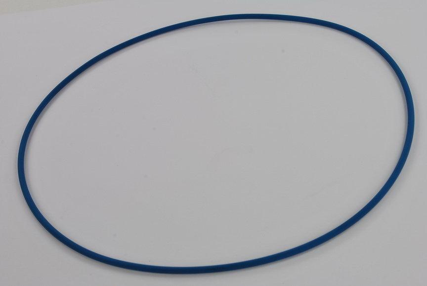 Uszczelniacz wału korbowego CHRYSLER VM46320270