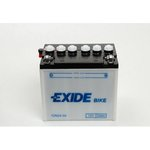 Akumulator EXIDE BIKE 12N24-3A
