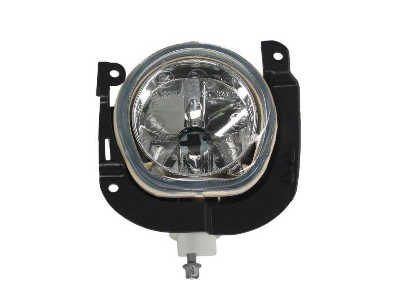Lampa przeciwmgielna przód DEPO 661-2017L-UE - darmowa dostawa do 5000 warsztatów Motointegrator Partner i 170 sklepów Inter Cars