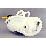 Elektryczna pompa paliwa VDO 220-801-004-005Z