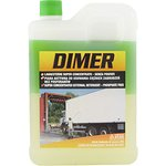Uniwersalny środek czyszczący ATAS Dimer, 2 litry