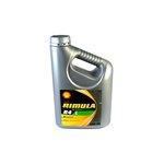 Olej mineralny SHELL RIMULA R4 L 15W40 RIMULA R4 L 15W40 4L