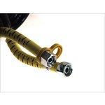 Przewód połączeniowy HELLA 8SP 022 018-15G