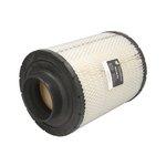 Filtr powietrza DONALDSON OFF B085011