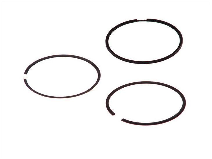 Zestaw pierścieni tłoka GOETZE 08-139400-00 - darmowa dostawa do 5000 warsztatów Motointegrator Partner i 170 sklepów Inter Cars