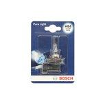 Żarówka (halogenowa) HB4 BOSCH Pure Light - blister 1 szt.