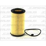 Filtr oleju JC PREMIUM B10506PR