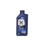 Olej silnikowy VALVOLINE ALL CLIM DIES 5W40 C3 1L