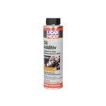 Dodatek uszlachetniający do oleju silnikowego LIQUI MOLY Oil Additiv, 300 ml