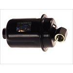 Filtr paliwa OEM B30509