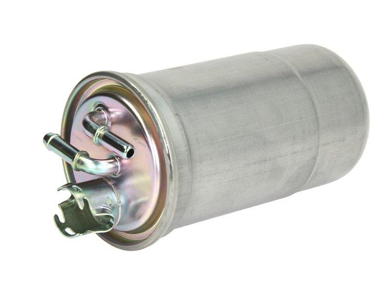 Filtr paliwa MANN WK 829/1 x - darmowa dostawa do 5000 warsztatów Motointegrator Partner i 170 sklepów Inter Cars
