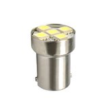 Żarówki LED MAMMOOTH MALB075W
