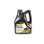 Olej półsyntetyczny MOBIL Delvac XHP Extra 10W40, 4 litry