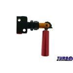 Korektor siły hamowania TurboWorks V06