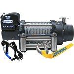 Wciągarka elektryczna TigerShark 17500 12V SUPERWINCH 1517200