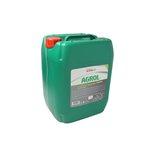 Olej silnikowy LOTOS XXL AGROL MOTO PL.15W40 17KG