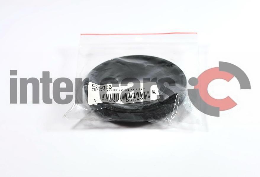Uszczelniacz półosi JC AUTO G34003 - darmowa dostawa do 5000 warsztatów Motointegrator Partner i 170 sklepów Inter Cars