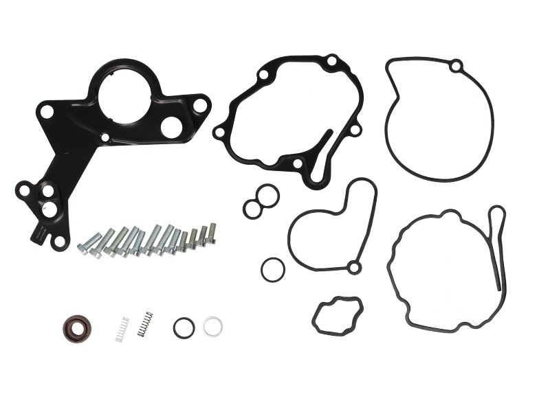 Elementy pompy rozdzielaczowej MEAT&DORIA 91147 - darmowa dostawa do 5000 warsztatów Motointegrator Partner i 170 sklepów Inter Cars