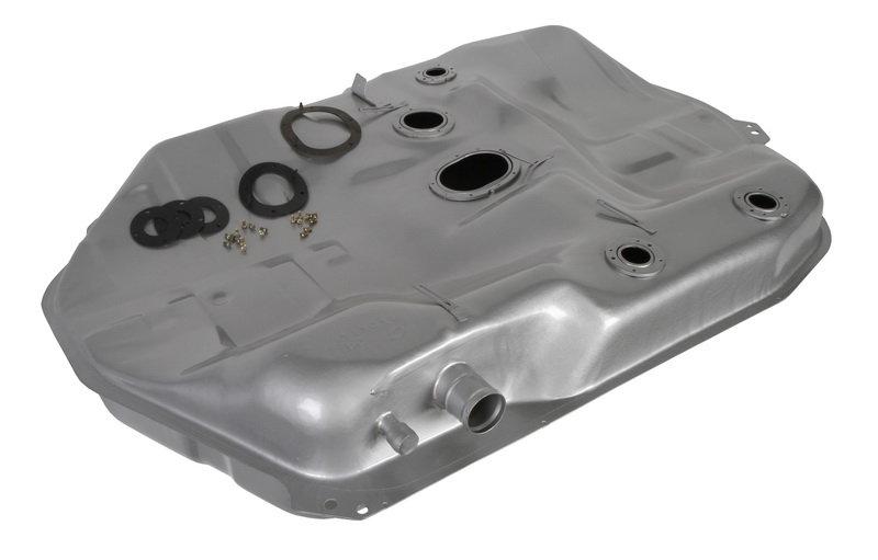 Zbiornik paliwa BLIC 6906-00-3439008P - darmowa dostawa do 5000 warsztatów Motointegrator Partner i 170 sklepów Inter Cars