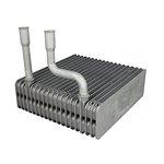 Parownik klimatyzacji KTT150015