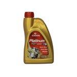 Olej ORLEN Platinum Max Expert 5W30, 1 litr