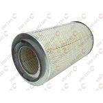 Filtr powietrza DONALDSON OFF P181090