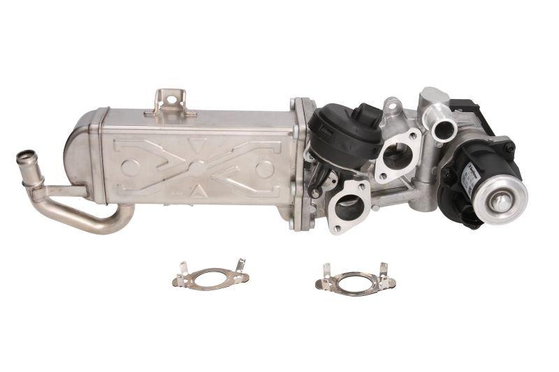 Zawór EGR MEAT&DORIA 88259 - darmowa dostawa do 5000 warsztatów Motointegrator Partner i 170 sklepów Inter Cars