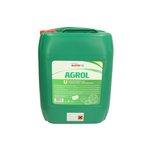 Olej hydrauliczny LOTOS XXL AGROL U 17KG
