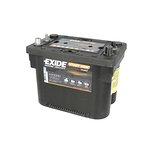 Akumulator EXIDE START AGM 50Ah 800A L+