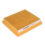 Filtr powietrza FILTRON AP151/4