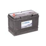 Akumulator VARTA VA820054080