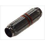 Tłumik drgań układu wydechowego BOSAL 265-681