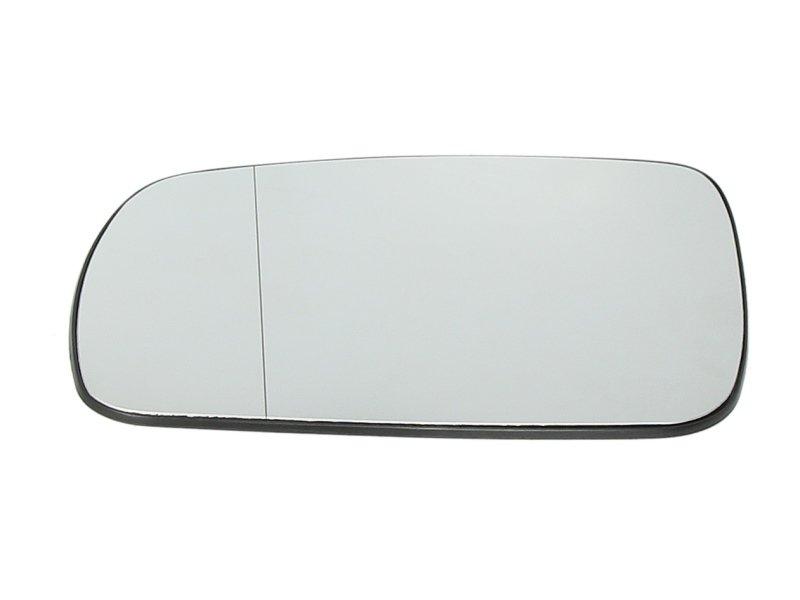 Szkło lusterka zewnętrznego BLIC 6102-02-1271521P - darmowa dostawa do 5000 warsztatów Motointegrator Partner i 170 sklepów Inter Cars