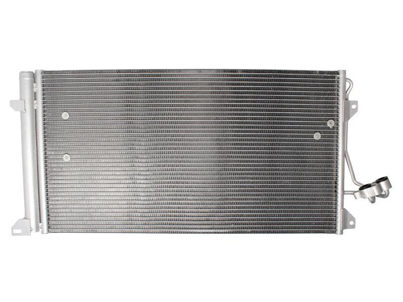 Chłodnica klimatyzacji NRF 35639 - darmowa dostawa do 5000 warsztatów Motointegrator Partner i 170 sklepów Inter Cars