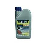 Olej przekładniowy ATF HEPU MAXXUS ATF III H, 1 litr