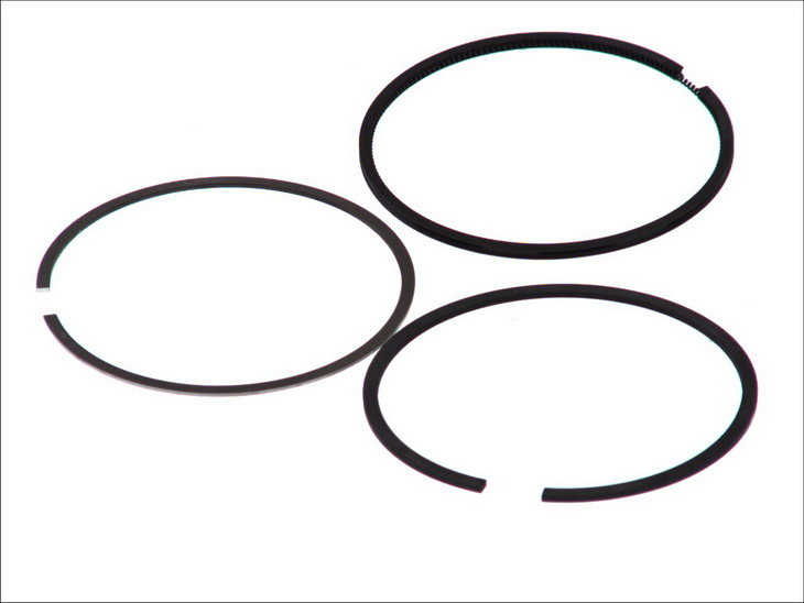 Zestaw pierścieni tłoka GOETZE 08-103100-00 - darmowa dostawa do 5000 warsztatów Motointegrator Partner i 170 sklepów Inter Cars