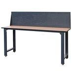 Stół warsztatowy PROFITOOL 0XPTWB0058