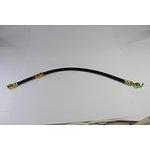 Przewód hamulcowy elastyczny ABE C82021ABE
