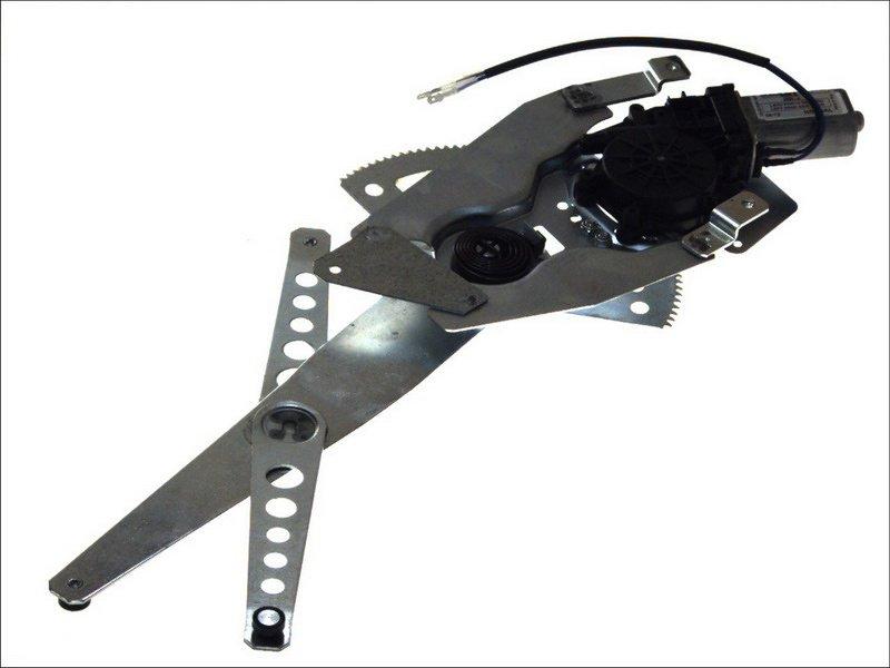 Podnośnik szyby BLIC 6060-00-NI4549 - darmowa dostawa do 5000 warsztatów Motointegrator Partner i 170 sklepów Inter Cars