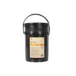 Olej hydrauliczny SHELL XXL TELLUS S2 VX 32 20L