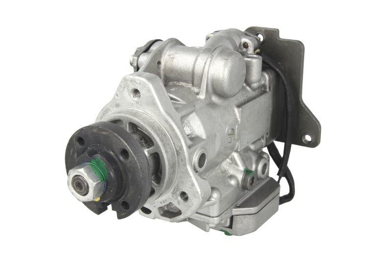 Pompa wtryskowa DAXTONE DTX0008 - darmowa dostawa do 5000 warsztatów Motointegrator Partner i 170 sklepów Inter Cars