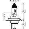 Схемы.  Это группа товаров, которая объединяет все автомобильные лампы не используемые в головоном освещении...