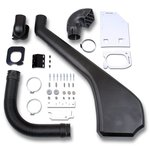 Snorkel SPEEDMAX AIR WINLD005 LAND ROVER Discovery 3 tdv6