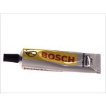 Smar do plombowania BOSCH, 20 ml