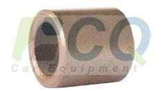 Tulejka rozrusznika CQ CQ2020049 - darmowa dostawa do 5000 warsztatów Motointegrator Partner i 170 sklepów Inter Cars