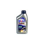 Olej MOBIL 1000 X1 15W40, 1 litr