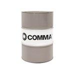 Olej silnikowy syntetyczny COMMA SYNER-G 5W-40